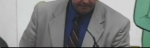 Dr. Dan Ferrell